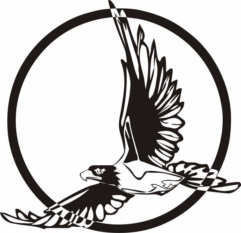 Птицы каталог пескоструйных
